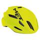 MET Manta Bike Helmet yellow